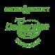 de Thermen Nijmegen logo