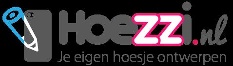 hoezzi-hoesje-ontwerpen