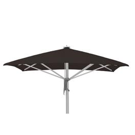 parasol-zwart
