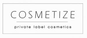 cosmetica leverancier