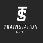 Train Station 073