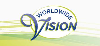 Worldwidevision