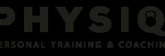 Logo-Physiq-
